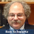 Attorney Ron Schwartz