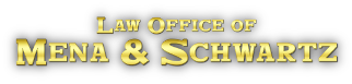 Law Office of Mena and Schwartz